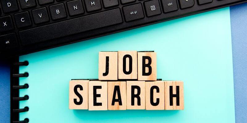 חיפוש עבודה בהייטק