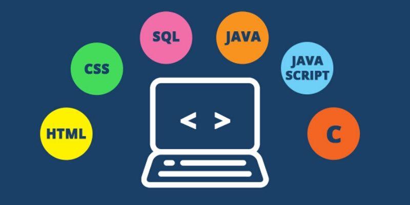 programming-lang