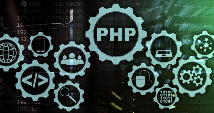 קורס-PHP