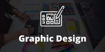 קורס עיצוב גרפי / UX