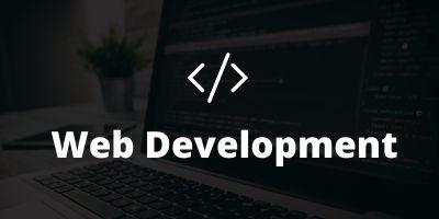 קורס פיתוח אתרים
