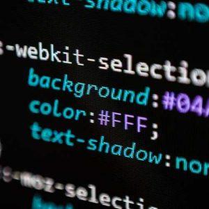 קוד CSS