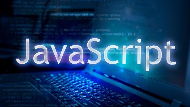 שפת הפיתוח javascript