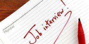 הכנה לראיון עבודה בהייטק
