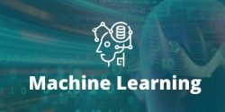 תמונת קישור לקורס למידת מכונה